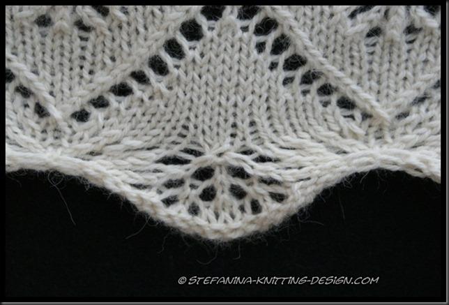 kipepeo shawlette (13)
