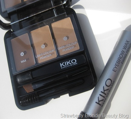 Kiko-Brow-Palette-Eyebrow-Wax-Fixing-Pencil