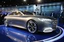 Hyundai-HCD-Genesis-Concept-b2[2]
