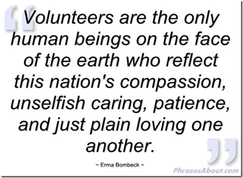 volunteers-are-the-only-human-beings-on-erma-bombeck