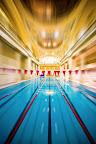 Olympic Club 2.jpg