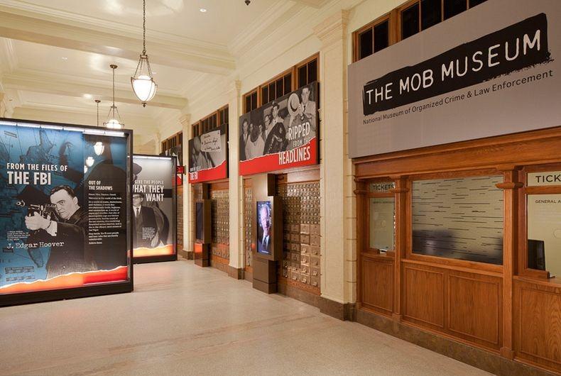 mob-museum-vegas-1