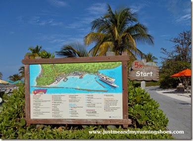 Castawy Cay 5K 6