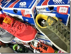 EDnything_Nike & Adidas Clearance Sale_35