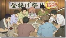 Kyoukan - 07 -15