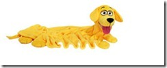 product-yellow-puppy