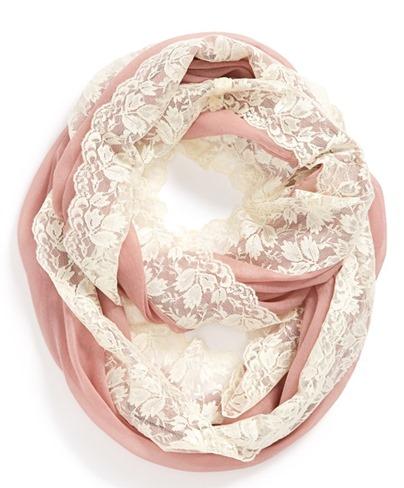 mauvescarf