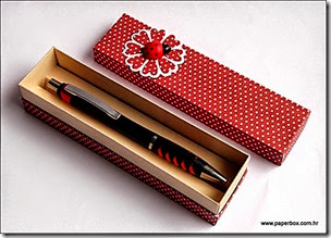 Kutija za olovku- Stift-Box (4)