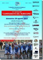 Borello di Cesena FC 28-08-2011_01