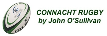 Connacht-rugby-piece_thumb9