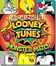 looney_tunes_mm