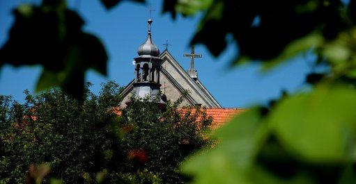 klasztor1.jpg