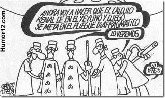 humor grafico medicos cosasdivertidas net (6)