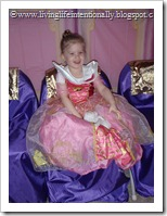 Megan's 3rd Birthday 012