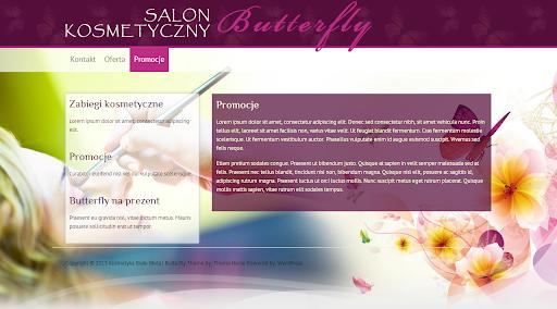 Promocje - Kosmetyka Białe Błota - Butterfly.png