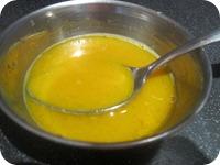 Lemon Rice 4