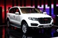 Great-Wall-Haval-23