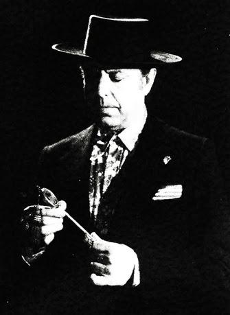 1965-00-00 Antonio  Mairena 02 (Enrique)