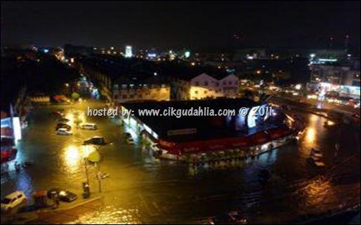 banjir kuantan1