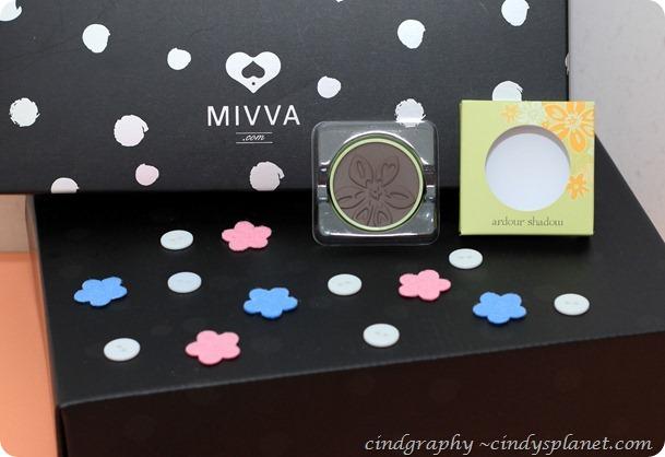 Mivva July6