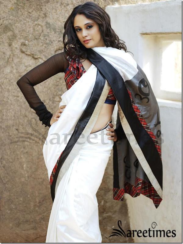 Bengali_Saree