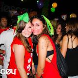 2012-07-21-carnaval-estiu-moscou-294