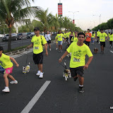 Pet Express Doggie Run 2012 Philippines. Jpg (75).JPG
