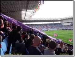 Coventry Olympics FZ28  03-08-2012 19-07-58