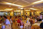 Фото 5 Saritas Hotel
