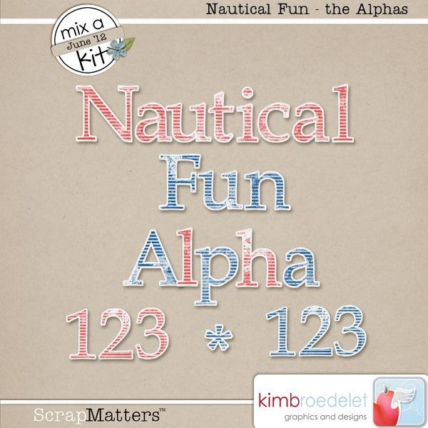 kb-nauticalfun_alpha