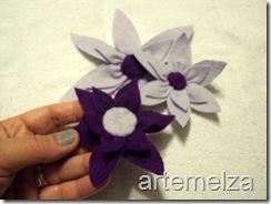 artemelza - flor 2 em 1-17