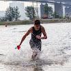 triathlon-20130804-00010.jpg