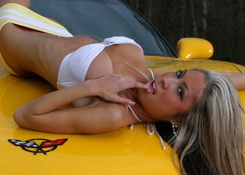 hot_women_and_cars_8