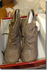shoes!! 003
