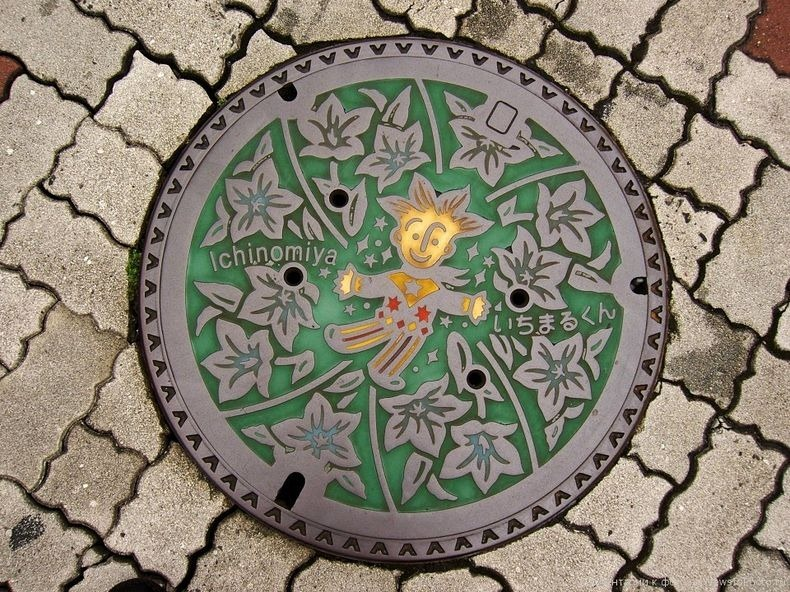 japan-manhole-covers-6