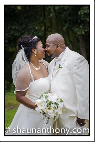 Teressa & Curtis Blog-50