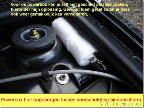POWERBOX 06