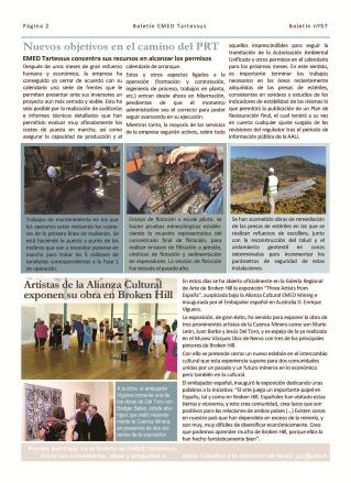 boletin-57-2012-12-es_Página_2