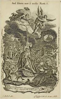 tratado18b