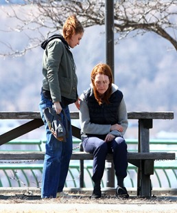 kristen-stewart-julianne-filming-still-alice