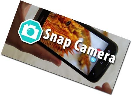 Capturing Desktop Screen or Any Error