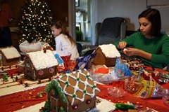 Gingerbread Party 2011 026