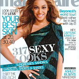beyonce_marie_claire_magazine_june_2009_cover.jpg