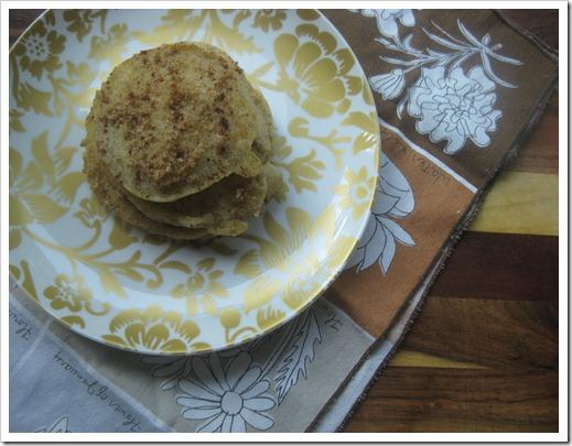 pancakes 002