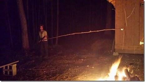camping-good-bad-007