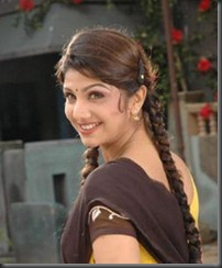 rambha_side view