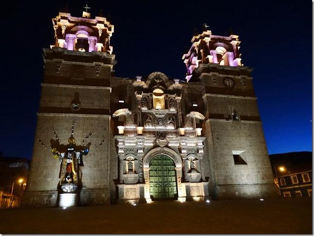 Puno_Peru_DSC01568