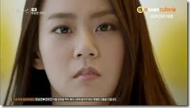 KARA Secret Love.Missing You.MP4_000634934_thumb[1]