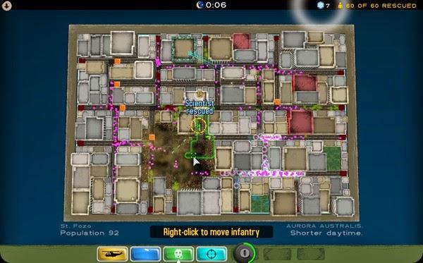 Atom Zombie Smasher1