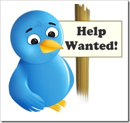 twitter-bird-help-wanted-social-media